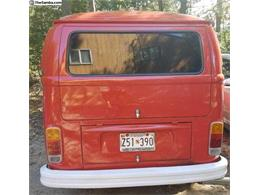 Picture of '73 Transporter - ND7R