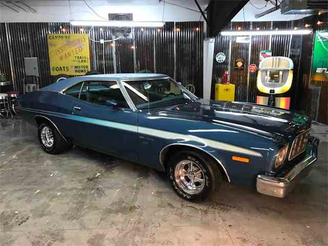 Picture of '73 Ford Torino Offered by  - NEQV