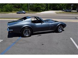 Picture of '70 Corvette - NEQX