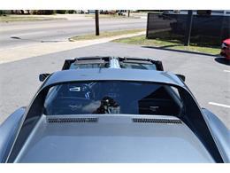 Picture of '70 Chevrolet Corvette - $39,500.00 - NEQX
