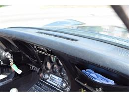 Picture of Classic '70 Corvette Offered by Gulf Coast Exotic Auto - NEQX