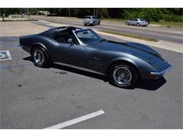 Picture of '70 Corvette - NEQX