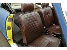 Picture of 1973 Karmann Ghia - $8,950.00 Offered by Beverly Hills Car Club - NES9