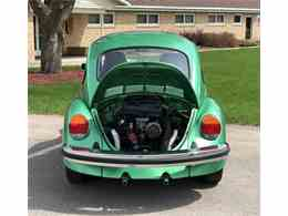 Picture of '74 Beetle - $9,950.00 Offered by Silver Creek Classics - NESE