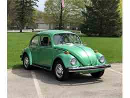 Picture of '74 Volkswagen Beetle located in Maple Lake Minnesota - $9,950.00 - NESE