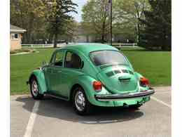 Picture of '74 Beetle located in Maple Lake Minnesota - $9,950.00 - NESE