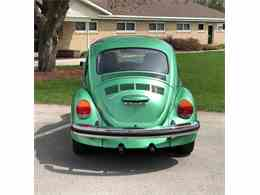 Picture of 1974 Beetle - $9,950.00 - NESE