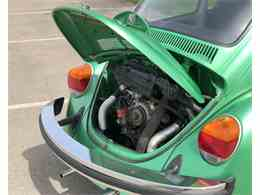 Picture of '74 Volkswagen Beetle located in Maple Lake Minnesota Offered by Silver Creek Classics - NESE