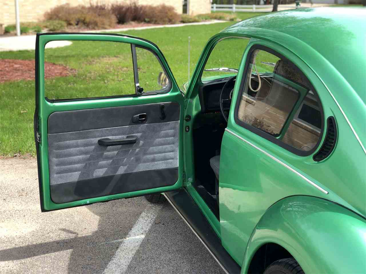 Large Picture of 1974 Beetle - $9,950.00 Offered by Silver Creek Classics - NESE