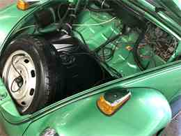 Picture of '74 Beetle located in Minnesota - $9,950.00 - NESE