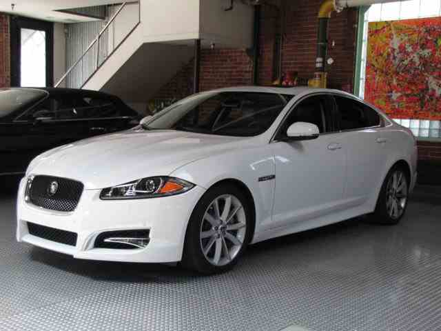 Picture of '13 XF - NETE
