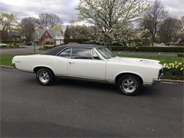 Picture of '67 GTO - NEW0