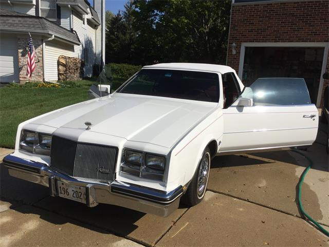 Picture of '84 Riviera - NEW3