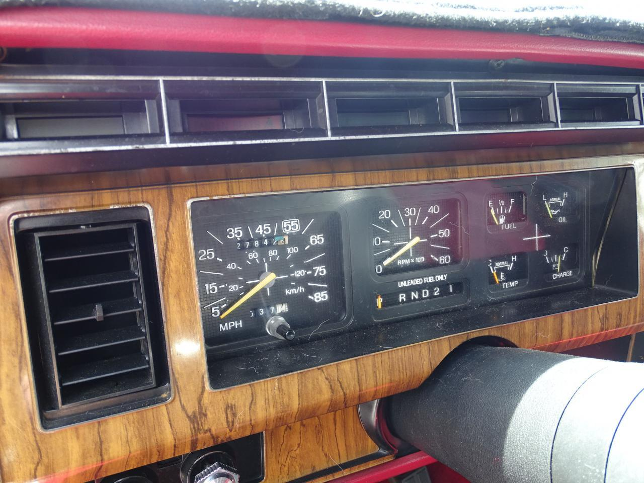 1980 Ford Bronco For Sale Cc 1092446 Fuel Line Large Picture Of 80 Offered By Gateway Classic Cars Tampa Nexq