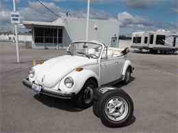 Picture of '79 Beetle - NEZ9