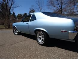 Picture of '72 Nova - NF3L