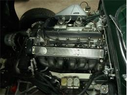 Picture of '69 XKE - NF3R