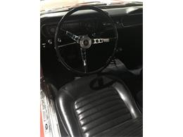 Picture of '65 Ford Mustang - NF3X