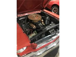 Picture of Classic '65 Ford Mustang located in Punta Gorda Florida Auction Vehicle Offered by Premier Auction Group - NF3X