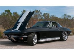 Picture of Classic 1967 Corvette located in Punta Gorda Florida - NF44