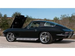 Picture of Classic '67 Corvette located in Punta Gorda Florida Auction Vehicle Offered by Premier Auction Group - NF44