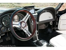 Picture of Classic '67 Chevrolet Corvette - NF44