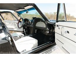 Picture of Classic 1967 Corvette located in Florida - NF44