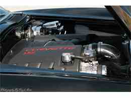 Picture of '67 Corvette - NF44