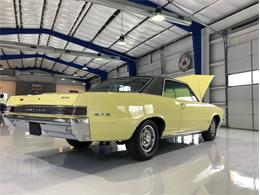 Picture of '65 GTO - NF45