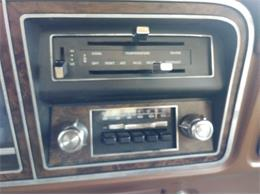 Picture of '78 F100 - NF5L
