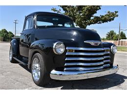 Picture of '54 Pickup - NF5M