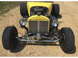 Picture of 1923 Ford T Bucket located in Camanche Iowa Offered by a Private Seller - NF5U