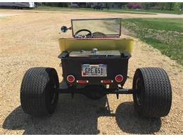 Picture of Classic '23 Ford T Bucket Offered by a Private Seller - NF5U