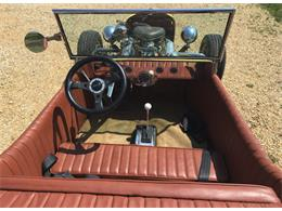 Picture of '23 Ford T Bucket located in Camanche Iowa Offered by a Private Seller - NF5U