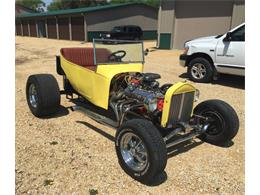 Picture of 1923 Ford T Bucket - $8,850.00 - NF5U