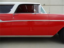 Picture of '57 Nomad - ND9G
