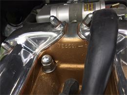 Picture of '65 E-Type - ND9L