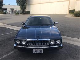 Picture of '88 Jaguar XJ6 Offered by Beverly Hills Motor Cars - NFCR