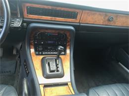 Picture of '88 XJ6 located in California Auction Vehicle Offered by Beverly Hills Motor Cars - NFCR