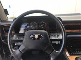 Picture of 1988 XJ6 located in Oceanside California Auction Vehicle - NFCR