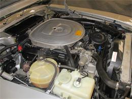 Picture of 1986 560SL located in Bedford Heights Ohio - $22,900.00 Offered by Vintage Motor Cars USA - NDA4