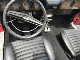 Picture of '70 Mustang - NFD5