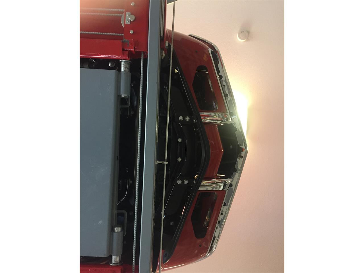 Large Picture of '68 Corvette - NFD6