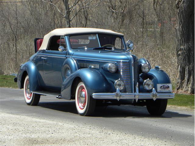 Picture of '37 46C - NFDG