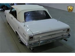 Picture of '63 Nova - NFEL