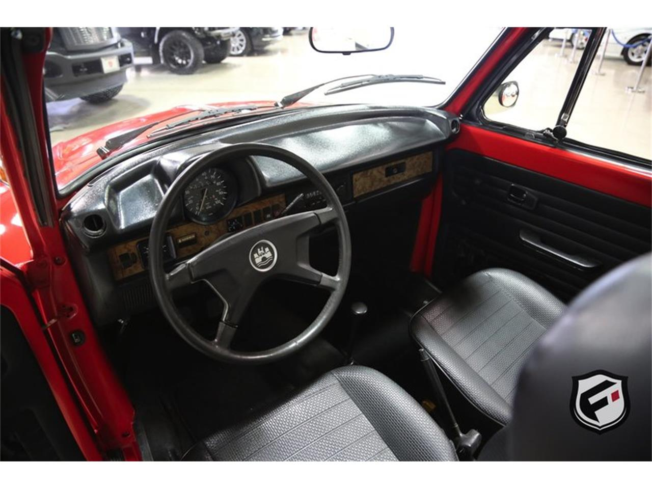 Large Picture of '79 Beetle - NFF1