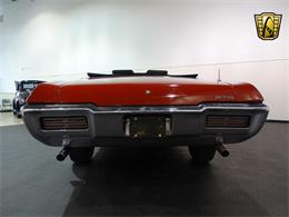 Picture of 1968 GTO - NDAJ
