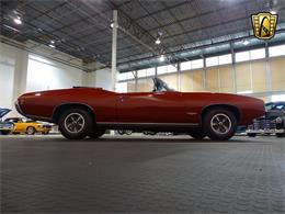 Picture of Classic 1968 GTO - $58,000.00 - NDAJ