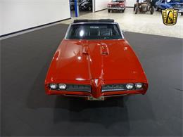 Picture of Classic '68 GTO - $58,000.00 Offered by Gateway Classic Cars - Indianapolis - NDAJ
