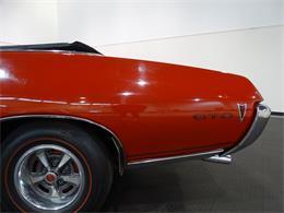 Picture of 1968 GTO - $58,000.00 - NDAJ